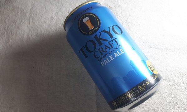 tokyo-craft