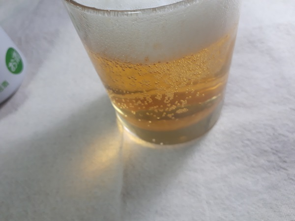 kirin-tanrei-green-label2
