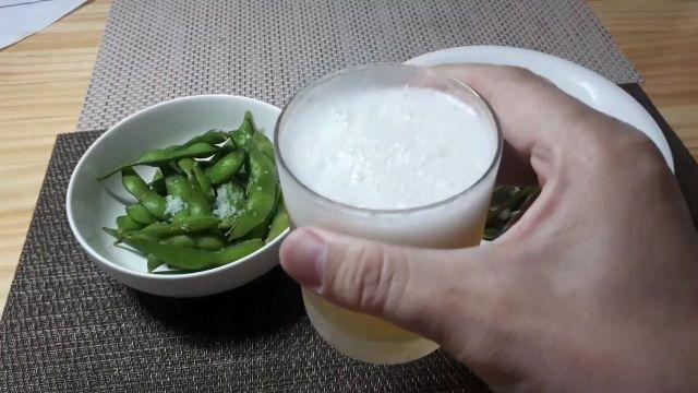 軽井沢 香りのクラフト 柚子を飲む(オリジナル写真)